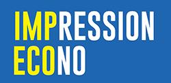 IMPRESSION ÉCONO